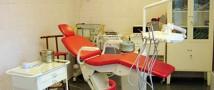 Ребенок солгал о своем похищении, чтобы не идти к стоматологу
