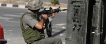В Израиле назвали имена подозреваемых в похищении трех подростков