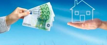 Кредит под залог квартиры: виды, плюсы, минусы