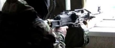 В Кабардино-Балкарии были уничтожены три боевика