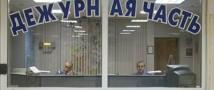 В Красноярском крае полицейские обнаружили два трупа в сгоревшем контейнере