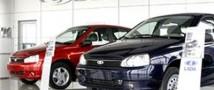 Начиная с июля «АвтоВАЗ» будет поставлять автомобили только по предзаказам