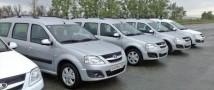 Цены на «Lada Largus» поднимутся с первого июля