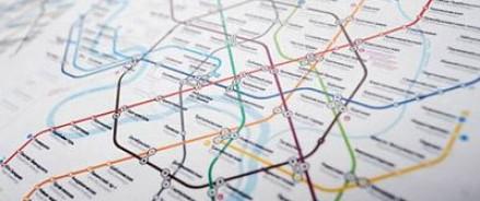 Начинается конкурс на дизайн двух станций московского метро