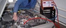 Почему двигатель Митсубиси Лансер надо мыть?