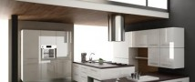 Новинки в мебельном дизайне