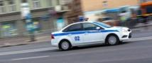 На востоке Москвы у водителя отобрали 5 миллионов рублей