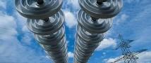 Южный Урал займется производством оборудования для альтернативной энергетики