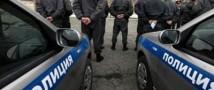 Госдума планирует изменить права и обязанности полицейских