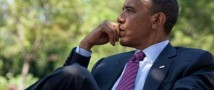 Барак Обама встретился с Петром Порошенко