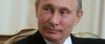 Началась подготовка к Всероссийскому молодежному форуму «Таврида», который пройдет в Крыму
