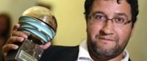 Главную премию «Кинотавра» получил Александр Котт