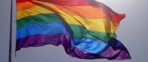 Школьников Ванкувера будут называть гендерно-нейтральными местоимениями, чтобы представители ЛГБТ чувствовали себя комфортно