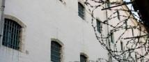 Российские заключенные будут шить головные уборы, и собирать автомобили для сотрудников МВД РФ