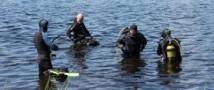 В Санкт-Петербурге было найдено тело пропавшего работника Заксобрания