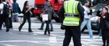 В США неизвестный открыл стрельбу на юго-востоке Нью-Йорка