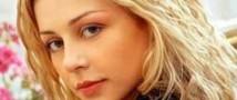 Тина Кароль приедет в Крым с благотворительными концертами