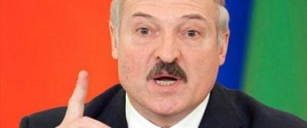Белоруссия получит кредит в 2 миллиарда долларов от ВТБ