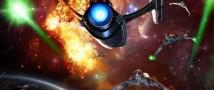 «Звездный путь 3» позволит героям побывать в далеком космосе и сразиться с инопланетянами
