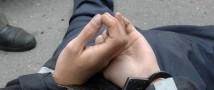 В Оренбуржье задержаны двое мужчин, которые два года насиловали несовершеннолетнюю девочку