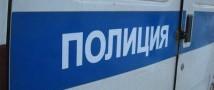 Жителя Челябинской области обвиняют в организации притона, где интимные услуги оказывали несовершеннолетние девушки