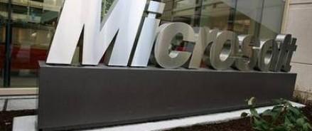 В 2015-м году Microsoft прекратит базовую поддержку ОС Windows 7
