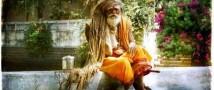 Старейшина разрешил жителю деревни в Индии изнасиловать  несовершеннолетнюю девочку