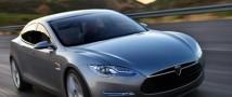 Tesla выпустит новый электрический автомобиль под названием Model III