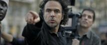 Начало Венецианского кинофестиваля ознаменуется показом кинокартины Алехандро Гонсалеса Иньярриту «Бердмен»