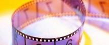 Международный кинофестиваль «Вдесятку» приглашает кинорежиссеров к сотрудничеству
