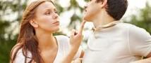 Психологи определили природу ревности