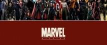 Marvel будет проводить онлайн-экскурсии по вымышленным местам кинокартины «Стражи галактики»