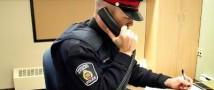 В Томске задержаны риелторы-наркоторговцы