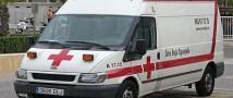 Следственный комитет Воронежа выясняет причину смерти 10-летнего мальчика, который умер на отдыхе в Шарм-эль-Шейхе
