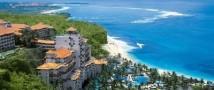 Российский отдыхающий на Бали подвергся разбойному нападению со стороны массажиста-трансвестита