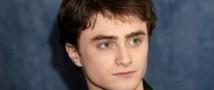 Дэниел Рэдклифф еще не готов принять участие в съемках продолжения «Гарри Поттера»