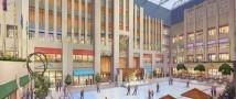Кинотеатр на 4477 мест откроется в Москве