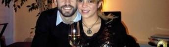 Шакира призналась, что ее жизнь изменилась к лучшем, благодаря ЧМ по фтуболу
