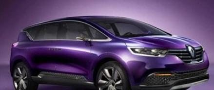 «Renault» выпустит премиальную версию «Clio»