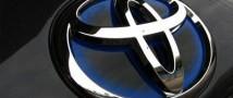 «Toyota» за первое полугодие продала рекордные 5,09 миллионов авто