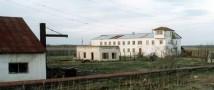 Пермский музей политических репрессий под угрозой уничтожения
