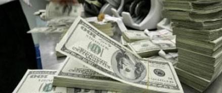 Французский банк выплатит 9 миллиардов долларов за нарушение санкций США