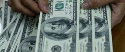 Всемирный банк не будет прекращать выдавать кредиты России