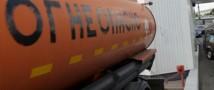 ФАС заинтересовался высоким ростом цен на бензин