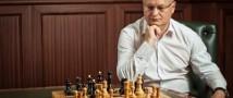 Бывший руководитель Ставрополя Игорь Бестужий приговорён к 9 годам тюремного заключения