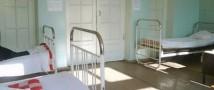 В Новосибирской области школьник ранил своего друга из пневматического оружия