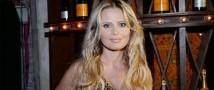 Дана Борисова написала заявление на бывшего жениха