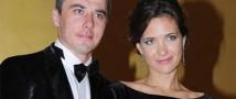 Был расторгнут брак Екатерины Климовой и актера Игоря Петренко