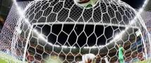 Хамес Родригес стал лучшим бомбардиром ЧМ по футболу в Бразилии