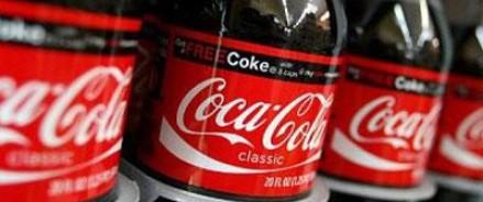 «Coca-Cola» потеряла 25 миллионов долларов, закрыв завод в РФ